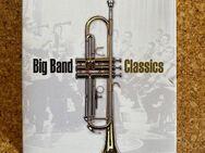 "CD-Box ""Big Band-Classics"" - Ludwigshafen (Rhein)"