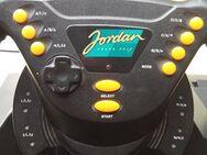Jordan Grand-Prix Lenkrad und Fußpedale Nintendo 64 - Verden (Aller) Zentrum