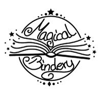 Magical Bindery