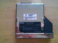 Gebrauchtes Dell Floppy Disk Drive Modul - Duisburg