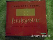 Hör CD Feuchtgebiete - Marl (Nordrhein-Westfalen)
