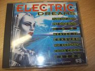 Electric Dreams - Erwitte Zentrum