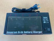 Tronic Universal Ni-Cd Batterie Ladegerät - Gerlingen