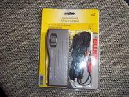 Hama Game AV Selector Deluxe Universal Umschaltbox neu originalverpackt - Euskirchen