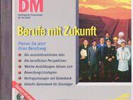 D.M. Berufe mit Zukunft (CD-Rom / PC Software) - Andernach