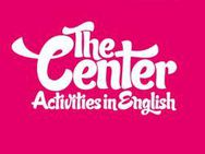 MUSICAL-KURS für Kinder (10-13) auf Englisch : musical theater class for kids | Tanz, Gesang & Schauspiel | dance, sing & act | Berlin - Berlin