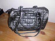 Handtasche von ara - Merkelbach