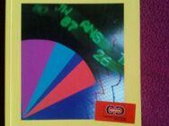 Kaufmännische Betriebslehre Hauptausgabe mit CD - Hagen (Stadt der FernUniversität) Dahl