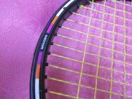 Tennisschläger Maximon Modell Mall Graphite / Vintage / Tennisracket / schön - Zeuthen