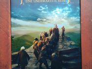 Der Hobbit: Eine unerwartete Reise - Extended Edition - Bonn
