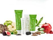 15% Rabatt auf Sonya Daily Skincare - Neue Gesichtspflege-Serie ist speziell für Menschen mit Mischhaut - Frauen und Männer! - Berlin