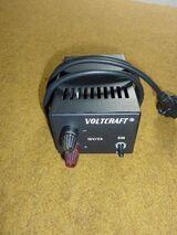 Spannungswandler Voltcraft 12 V     20 € VB + Versand