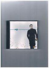 Oli P-Mein Tag-CD,von 1998,13 Titel