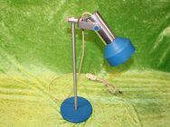 AKA Electric Design Tischleuchte/ Lampe / Tischlampe / verstellbar / DDR / Vintage - Zeuthen