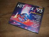 Hit Mix 93