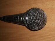 ♫ LG Mikrofon für Karaoke Player System Samsung BBK ♫ - Ingolstadt Zentrum