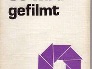 So wird gefilmt Hobby Super 8 für Amateurfilmer - Spraitbach