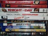 DVD / Blu-ray - Berlin
