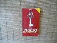 Der Schlüssel zum Prado. Musumsführer. Taschenbuch – 1984 von Luca de Tena Consuelo und Manuela Mena (Autor)  Der Schlüssel zum Prado. Musumsführer. Taschenbuch – 1984 von Luca de Tena Consuelo und Manuela Mena (Autor)