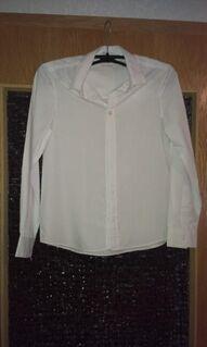 Hemden  Gr. 140, 164 TomTaylor u.a. nur 1 x getragen - Baunatal