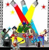 Du willst Gitarre, Bass, Gesang, Ukulele oder Schlagzeug lernen....dann lies weiter...
