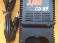 SPIT Akku Schnelllade- Gerät CU 65 für alle SPIT Akku-Werkzeuge - Aachen