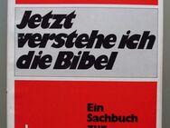 Jetzt verstehe ich die Bibel. Ein Sachbuch zur Formkritik. - Münster