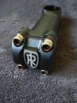 Vorbau Ritchey Comp 100mm 1 1/8 Zoll für Mountainbike