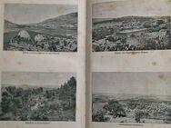 Bibel oder die Heilige Schrift des Alten und Neuen Testaments von 1937 - Donaueschingen