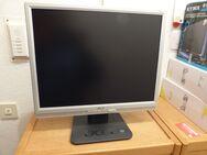 PC-Monitor Acer AL 2017 - Bielefeld