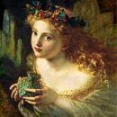 Meermaid