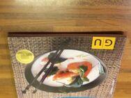 Thailändisch kochen. GU Küchenratgeber. Broschierte TB-Ausgabe v. 2002, Gräfe und Unzer Verlag - Rosenheim