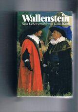Wallenstein – Sein Leben erzählt von Golo Mann