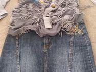 2 tlg.Outfit - Marl (Nordrhein-Westfalen)