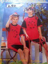 Kinder Sommerset NEU OVP