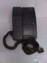 Telefon Contra By BTT, sehr guter Zustand