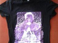 Fantasy Shirt in gr.L - Lichtenau (Sachsen)