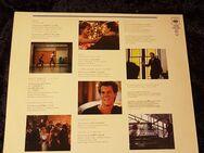 Schallplatte Vinyl 12'' LP - Footloose [1984] - Zeuthen