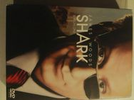 DVD Shark Staffel 1 - Leck