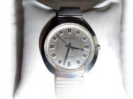 Armbanduhr von Bifora - Nürnberg