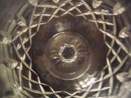 Bleikristall Cognacschwenker (1930er Jahre) 6 Cognacgläser - Groß Gerau