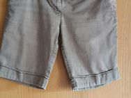 Tennager Shorts - Köln