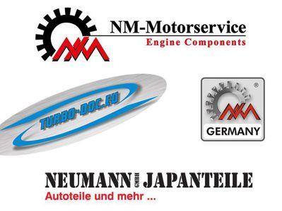 Motorinstandsetzung Lexus IS220 d 2,2 Motor 2AD-FTV 2AD-FHV - Gronau (Westfalen) Zentrum