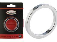 Metal Ring Starter 40 - Espenau