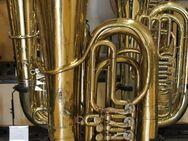 Gebrüder Alexander Mainz B - Tuba gebraucht