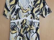 T-Shirt, Hänger, Größe: 40/42 - Immenhausen