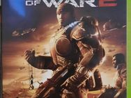 XBOX 360  Game Gears of War 2 - Marl (Nordrhein-Westfalen)