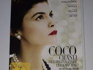 Coco Chanel - Der Beginn einer Leidenschaft DVD - Nürnberg