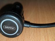 Griffin PowerJolt SE Coiled Cable / KFZ-Ladekabel für IPhone - Verden (Aller)