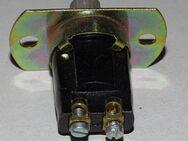 Türschalter, Türkontaktschalter auch als Handschuhfachschalter original für Mercedes Modelle - Spraitbach